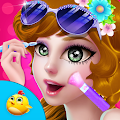 Download Android Game Fashion Designer Girls Game for Samsung