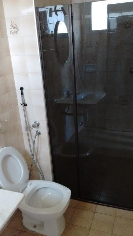 Carpe Diem Imóveis - Apto 1 Dorm, Vila Itapura - Foto 15