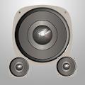 Speaker Volume booster