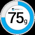 App Sensoscale Lite digital scale 0.33 APK for iPhone