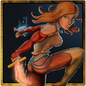 Cover art Heroes of Steel RPG Elite