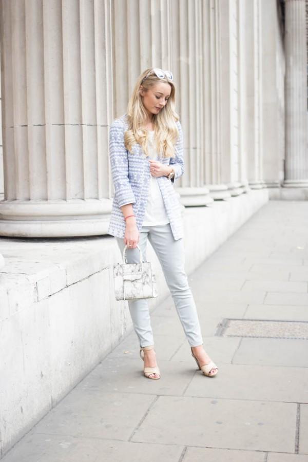 Fashion-Mumblr-Streetstyle-George-Asda-Budget-OOTD-5-1