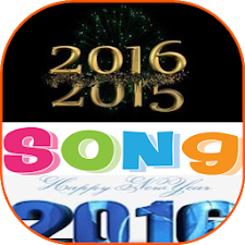 New Year 2016 Special Songs