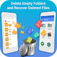 Recover Del.. file APK for Gaming PC/PS3/PS4 Smart TV