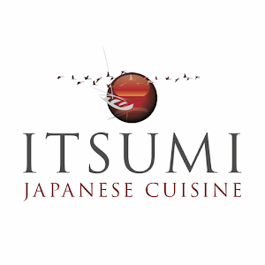 Download itsumi For PC Windows and Mac