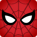 The Spider-Man: Homecoming App APK for Bluestacks