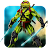 Ultimate Ninja Warrior Turtle Sword Fight Game file APK for Gaming PC/PS3/PS4 Smart TV