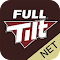 Full Tilt Poker - Texas Holdem 2.6.64 Apk
