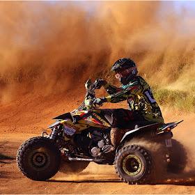 Dirt racer.jpg