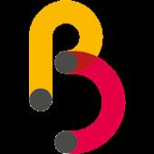 Free Organización Bonet APK for Windows 8