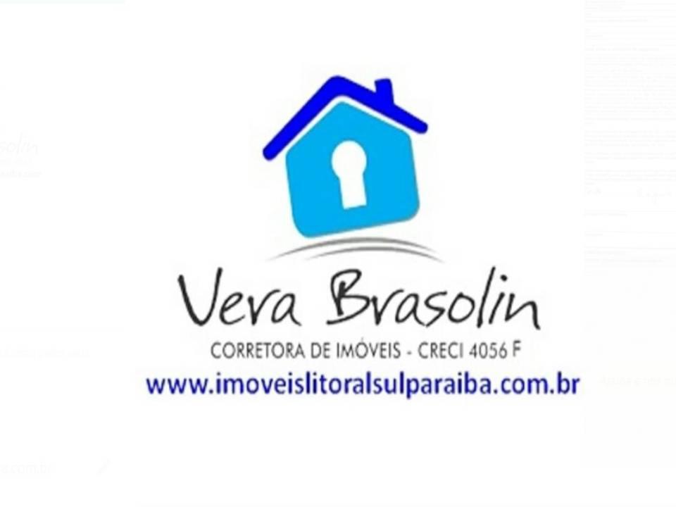 Terreno à venda por R$ 45.000,00 - Cidade Balnearia Novo Mundo - Conde/PB