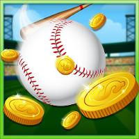 Double Double Play Home Run Für PC Windows & Mac