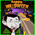mr halloween bean file APK for Gaming PC/PS3/PS4 Smart TV
