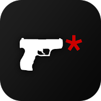 Gun Movie FX For PC (Windows And Mac)