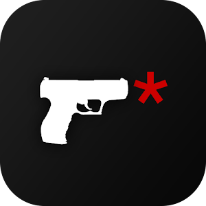 Gun Movie FX For PC