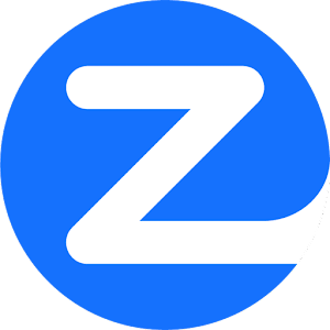 Zen Browser - Free Recharge