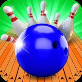 Download Full 3d Bowling Strike 1.0 APK