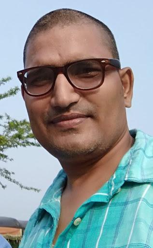 home tutor in Delhi