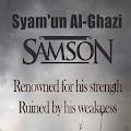 The Story of Samson APK for Bluestacks