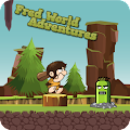 Free Fred World - Adventures APK for Windows 8