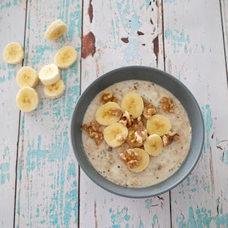 Overnight Oats Yogurt Recipes