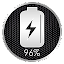 App Battery Saver Pro 2017 APK for Windows Phone