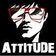 Attitude 2018 Latest Status and DP