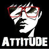Attitude Latest Status and DP 2017