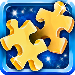Jigsaw Puzzles Classic For PC (Windows & MAC)