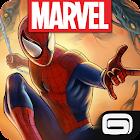 Spider-Man Unlimited 3.1.1b
