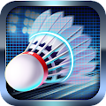 Free Download Badminton APK for Samsung