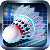 Download Full Badminton 1.9.130 APK