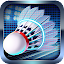Badminton APK for Blackberry