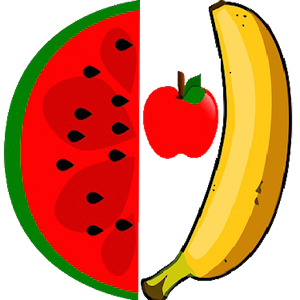 Download Fruit For PC Windows and Mac