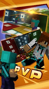 Game Map Master for Minecraft PE APK for Windows Phone