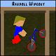 Ragdoll Wipeout