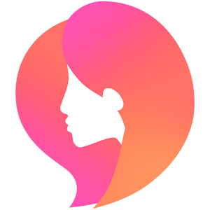 Period Tracker Cherry, Period ... app for android