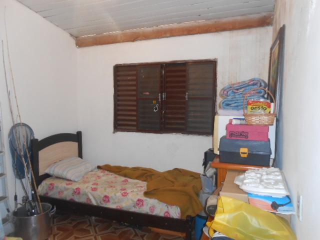 Casa residencial à venda, Parque Residencial João Luiz, Hort...
