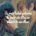 App Frases de Amor APK for Kindle