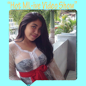 Hot MLive Video Show