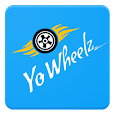 YoWheelz