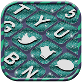 App Keyboard Professional Edition APK for Kindle