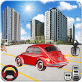 Free Hard Car Parking Best New Game APK for Windows 8