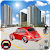 Hard Car Parking Best New Game file APK for Gaming PC/PS3/PS4 Smart TV