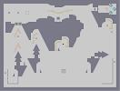 Thumbnail of the map '41-3 Raindeer'