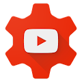APK App YouTube Creator Studio for iOS