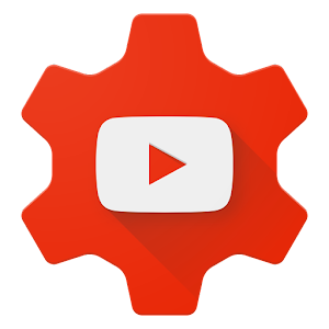 YouTube Creator Studio For PC