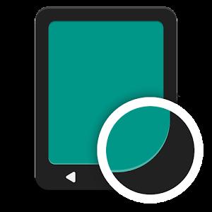 Cornerfly For PC (Windows & MAC)