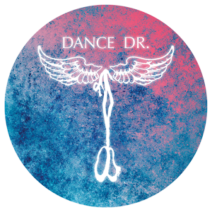 Download Dance Dr For PC Windows and Mac