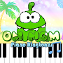 Om Nom Piano Ringtones